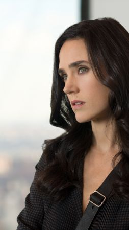 Jennifer Connelly, Most popular celebs, actree