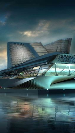 Architecture Hd Wallpapers 4k And 8k Images