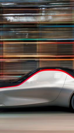 Opel GT, Geneva International Motor Show 2016 (vertical)