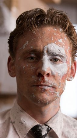 High-Rise, Tom Hiddleston, Sienna Miller, best movies of 2016 (vertical)