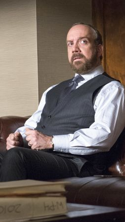 Billions, Paul Giamatti, Best TV Series (vertical)