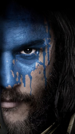 Warcraft, Best Movies of 2016 (vertical)