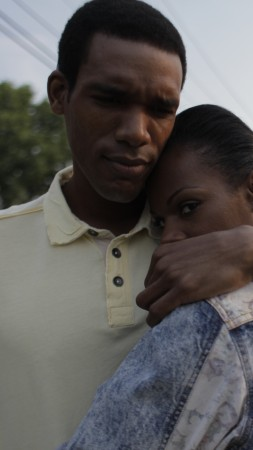 Southside with You, Tika Sumpter, Michelle Robinson, Parker Sawyers, Barack Obama, best movies of 2016