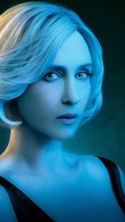 Bates Motel, season 4, Vera Farmiga, Best TV Series (vertical)
