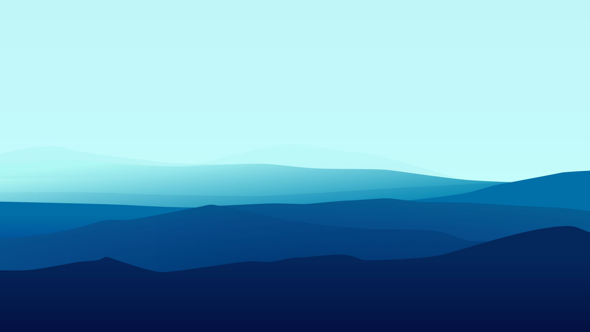 Wallpaper Landscape Flat 4k 5k Fog Iphone Wallpaper Forest Blue Art 11927 Page 997