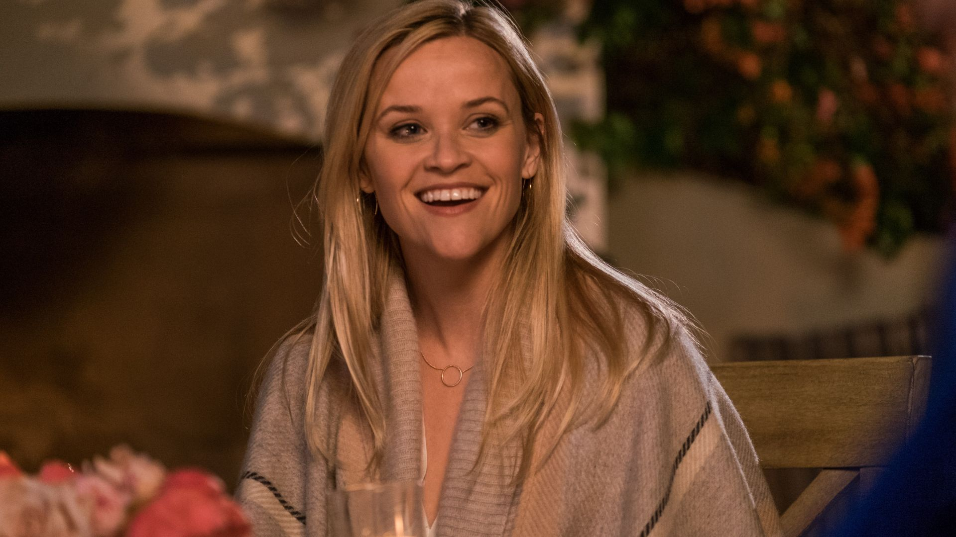 Home Again, Reese Witherspoon, best comedies (horizontal)