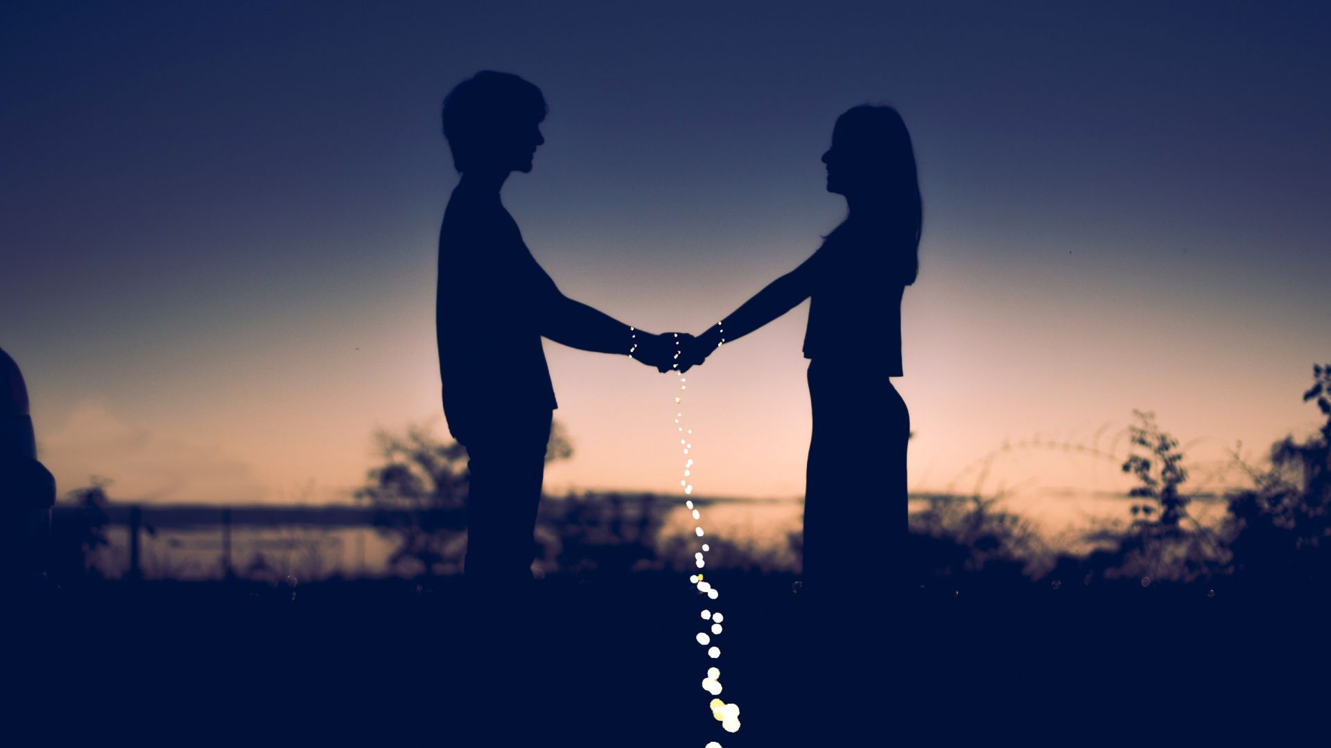Stock Images Love Image Couple 4k Stock Images 15629