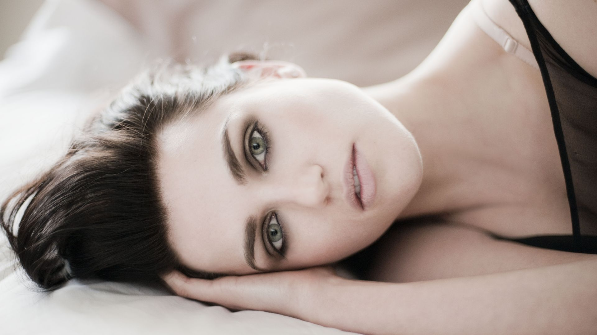 Katie McGrath, beauty, 5k (horizontal)