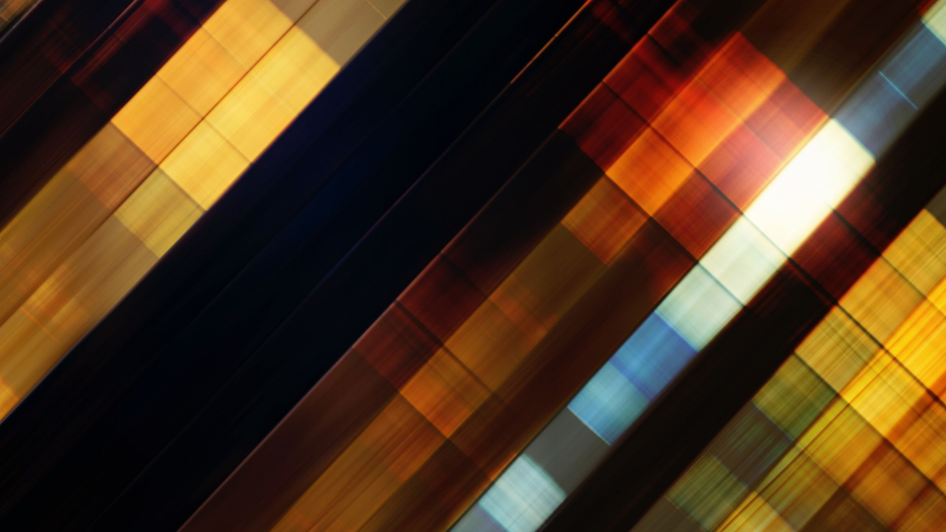 Abstract Texture Digital Art, lights, 4K (horizontal)