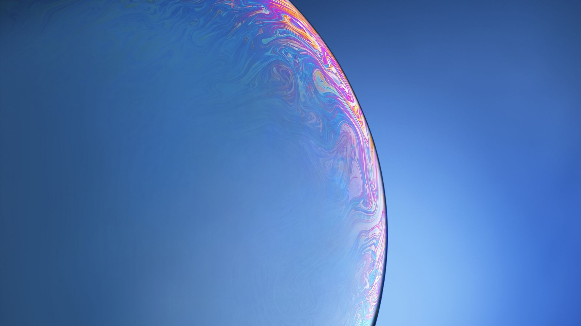 Wallpaper Iphone Xr Iphone Xs Ios 12 Os 20380