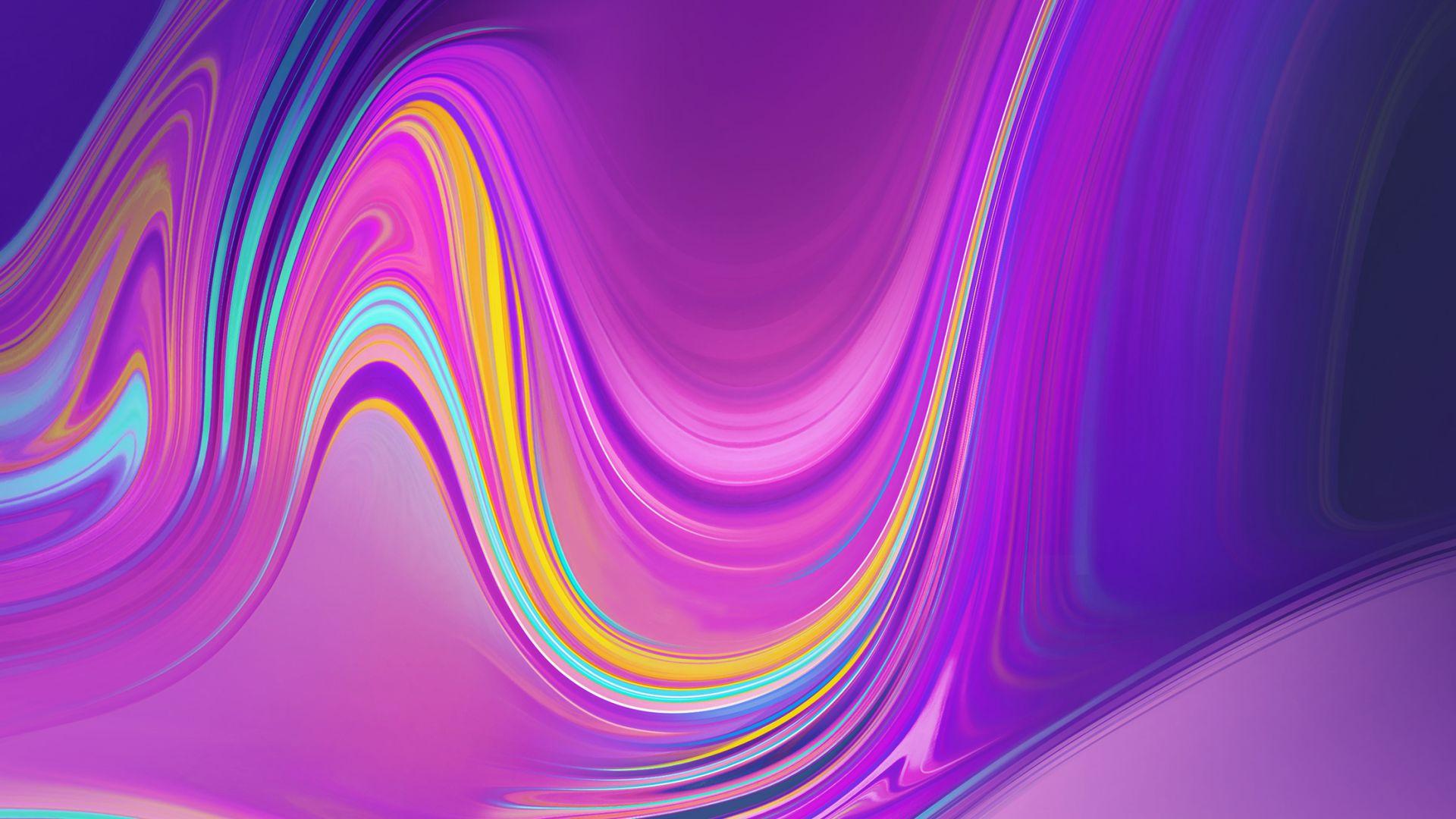 Samsung Hd Wallpapers: Wallpaper Samsung Galaxy A9, Samsung Galaxy A7, Android 8