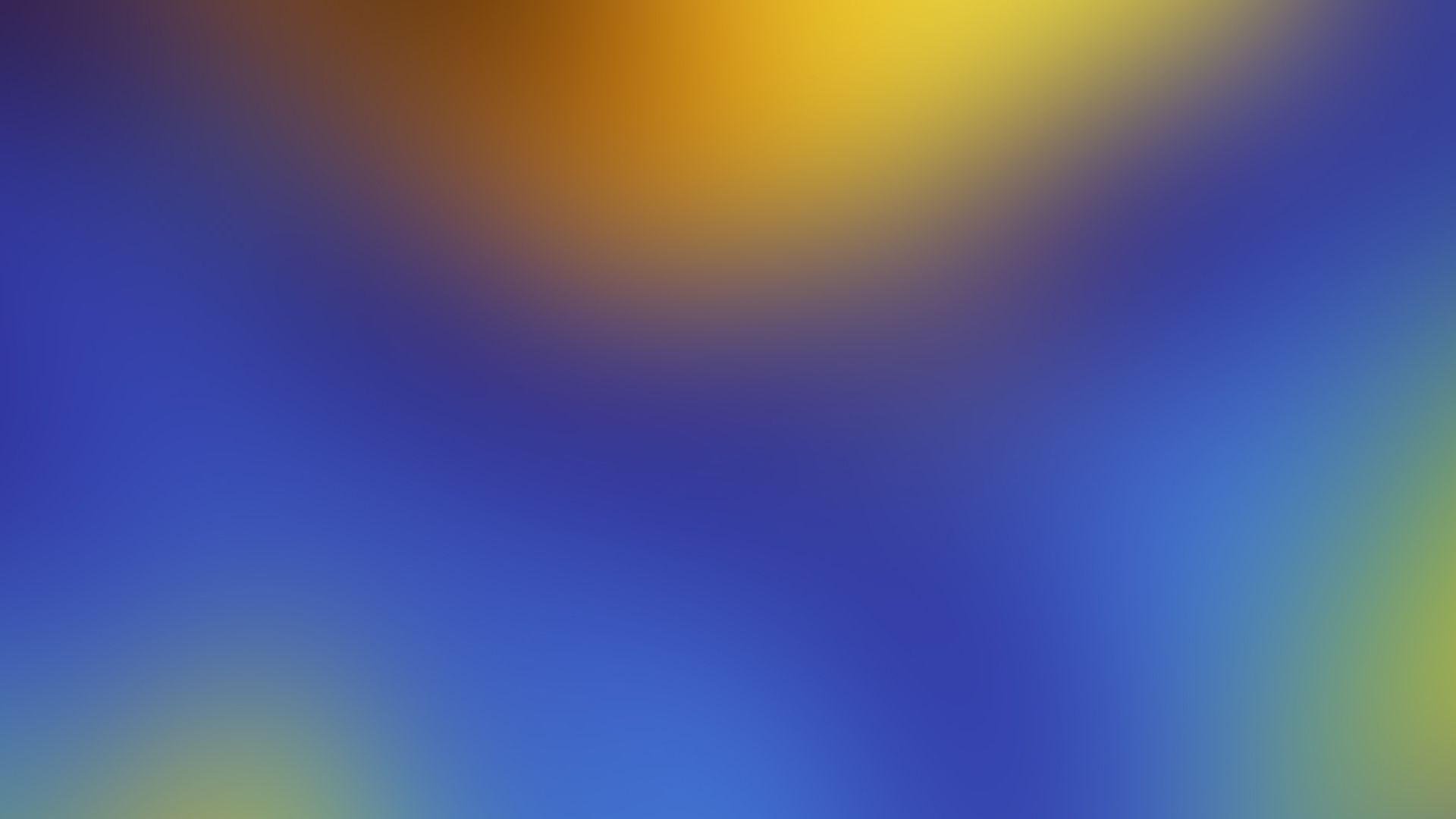 Xiaomi Mi Mix 3, abstract, colorful (horizontal)