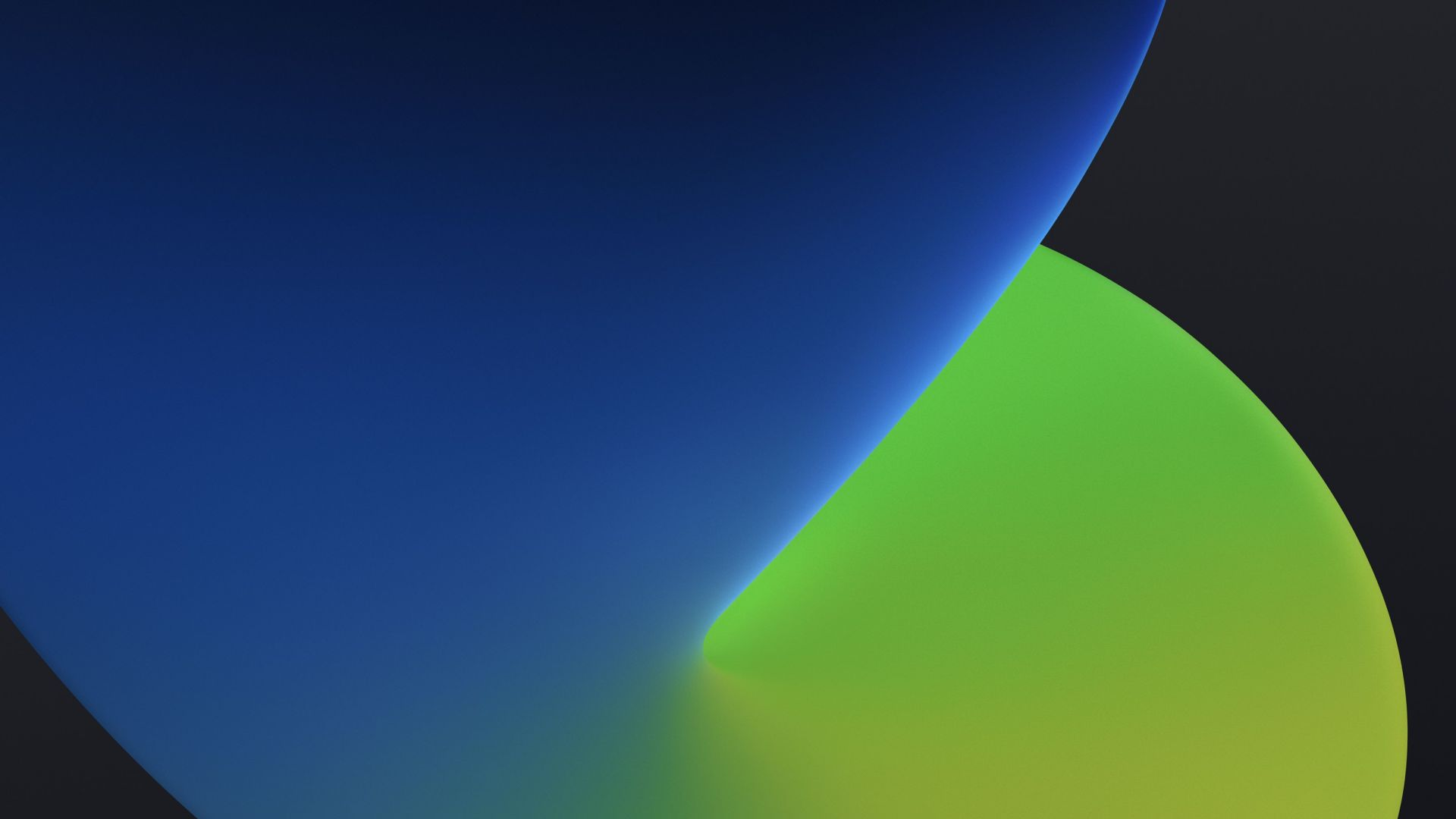 iPadOS 14, abstract, 4K (horizontal)