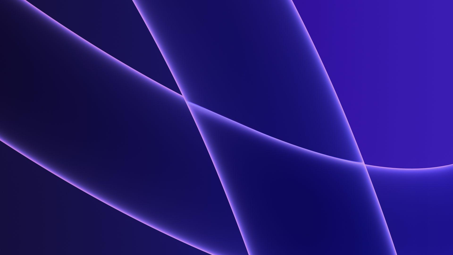 Wallpaper iMac 2021, abstract, Apple April 2021 Event, 4K ...