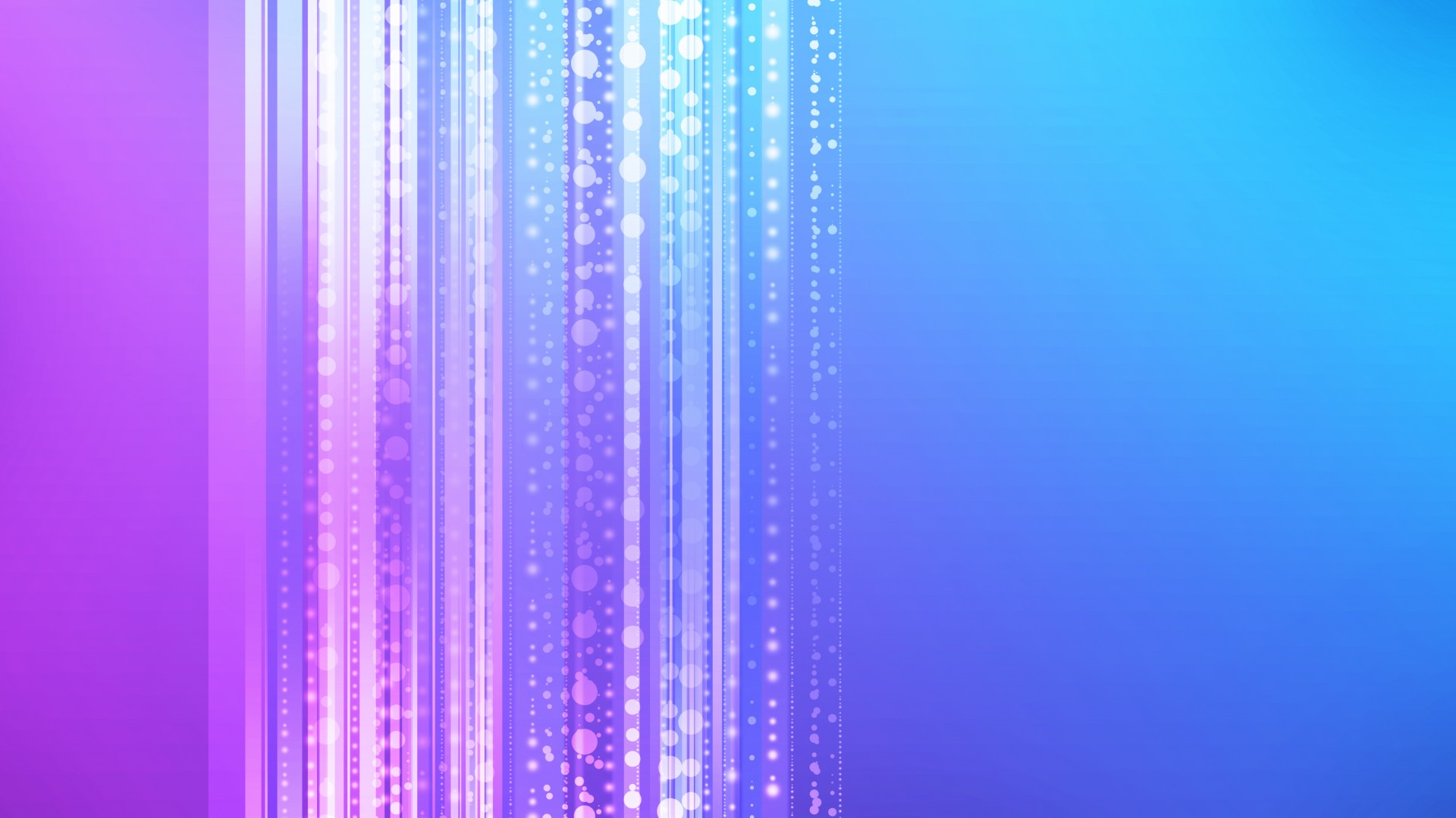 lines, 4k, 5k wallpaper, 8k, vertical, blue, violet, background (horizontal)