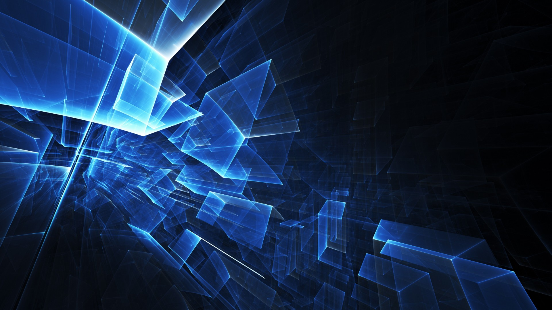 polygon wallpaper abstract backgrounds polygon 3d