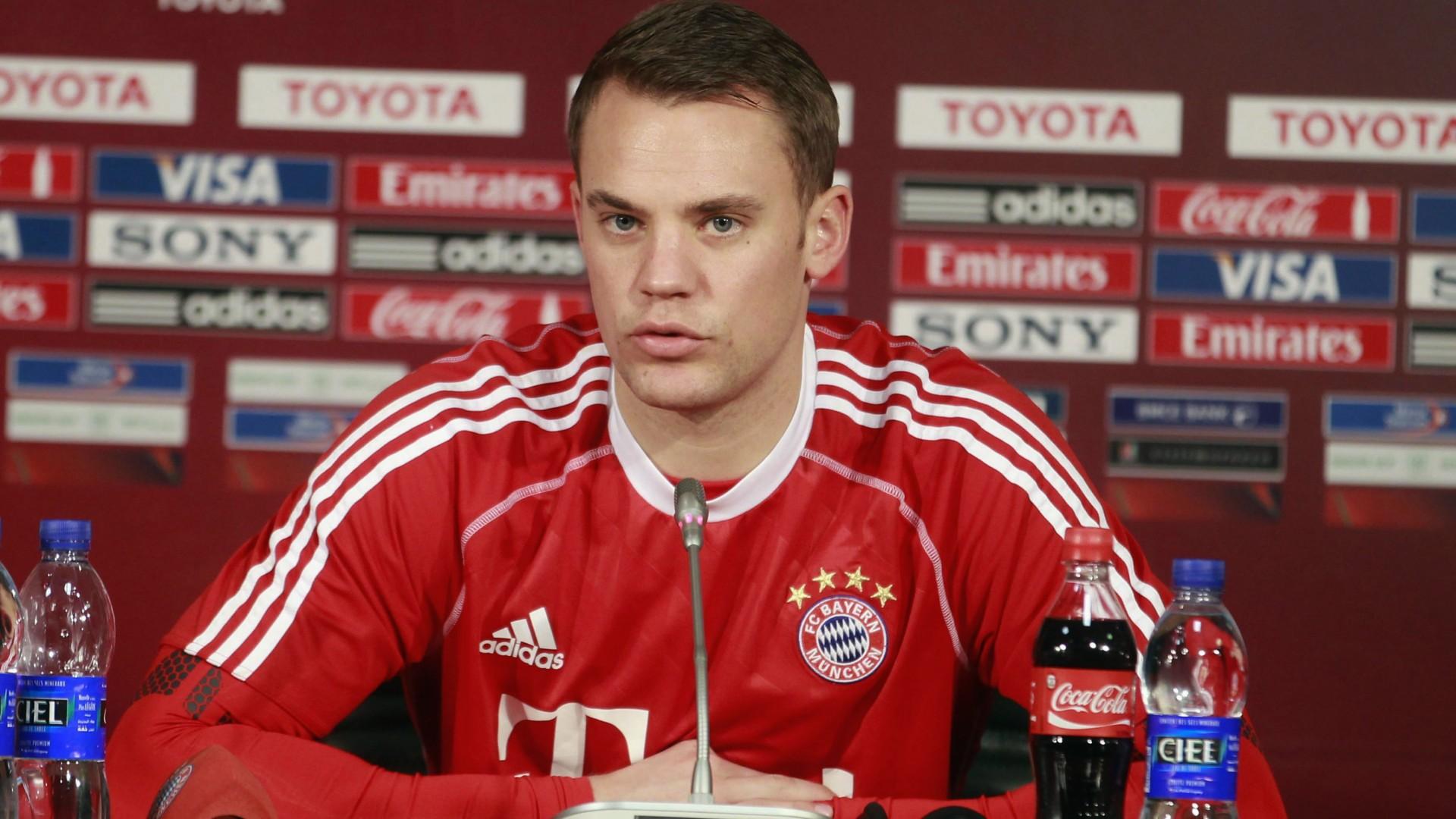 Bayern Munich Best Players Best Players 2015 Bayern