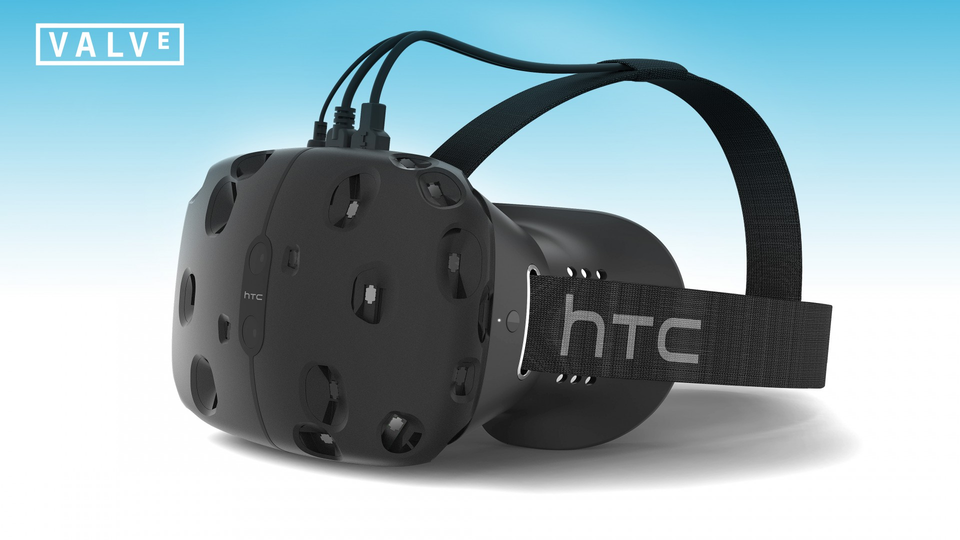 Vive, VR Headset, Valve, HTC, Hi-Tech News of 2015, Real Futuristic Gadgets, MVC 2015, review, test (horizontal)