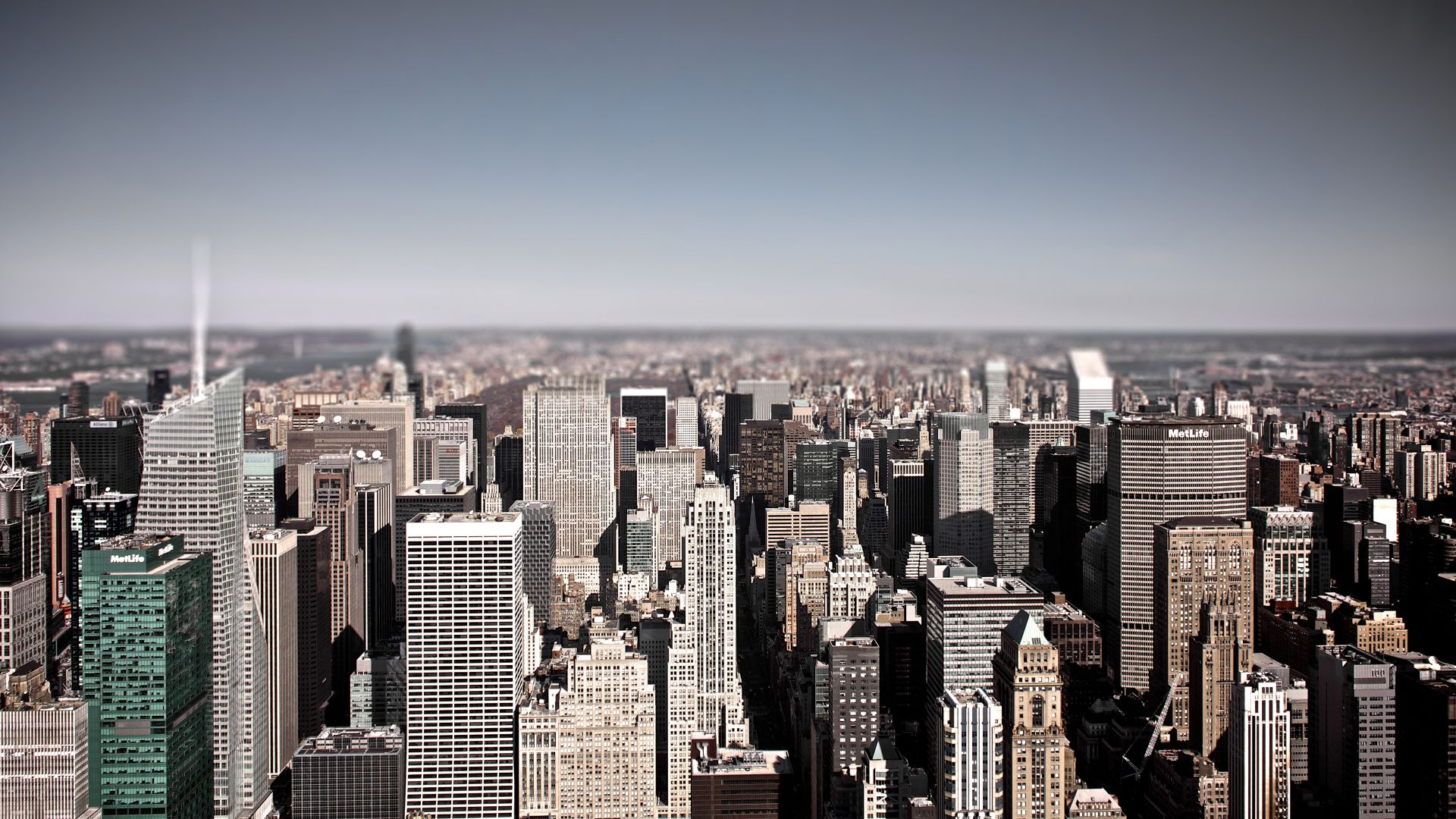 New York City, USA, Travel, Tourism (horizontal)