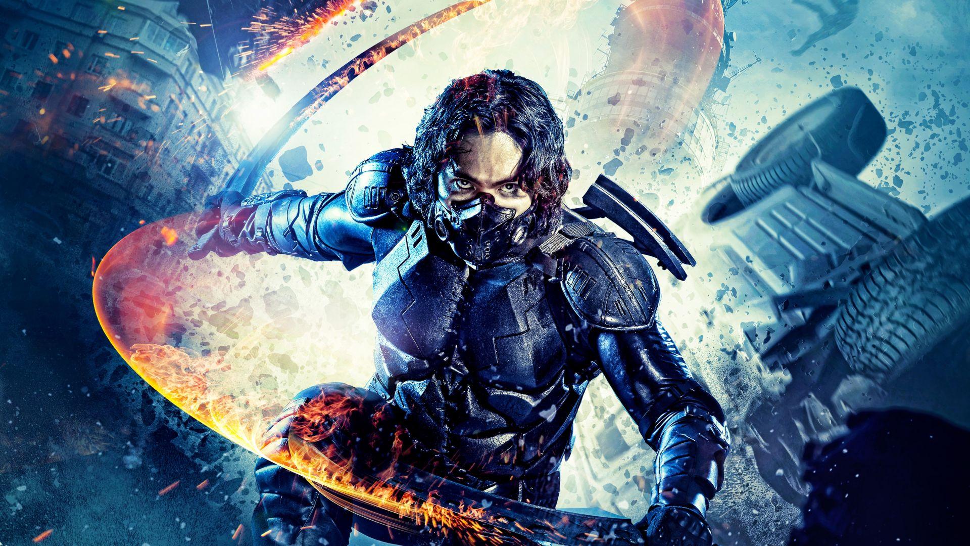 Wallpaper The Guardians, Superhero, Best Movies, Movies #10790
