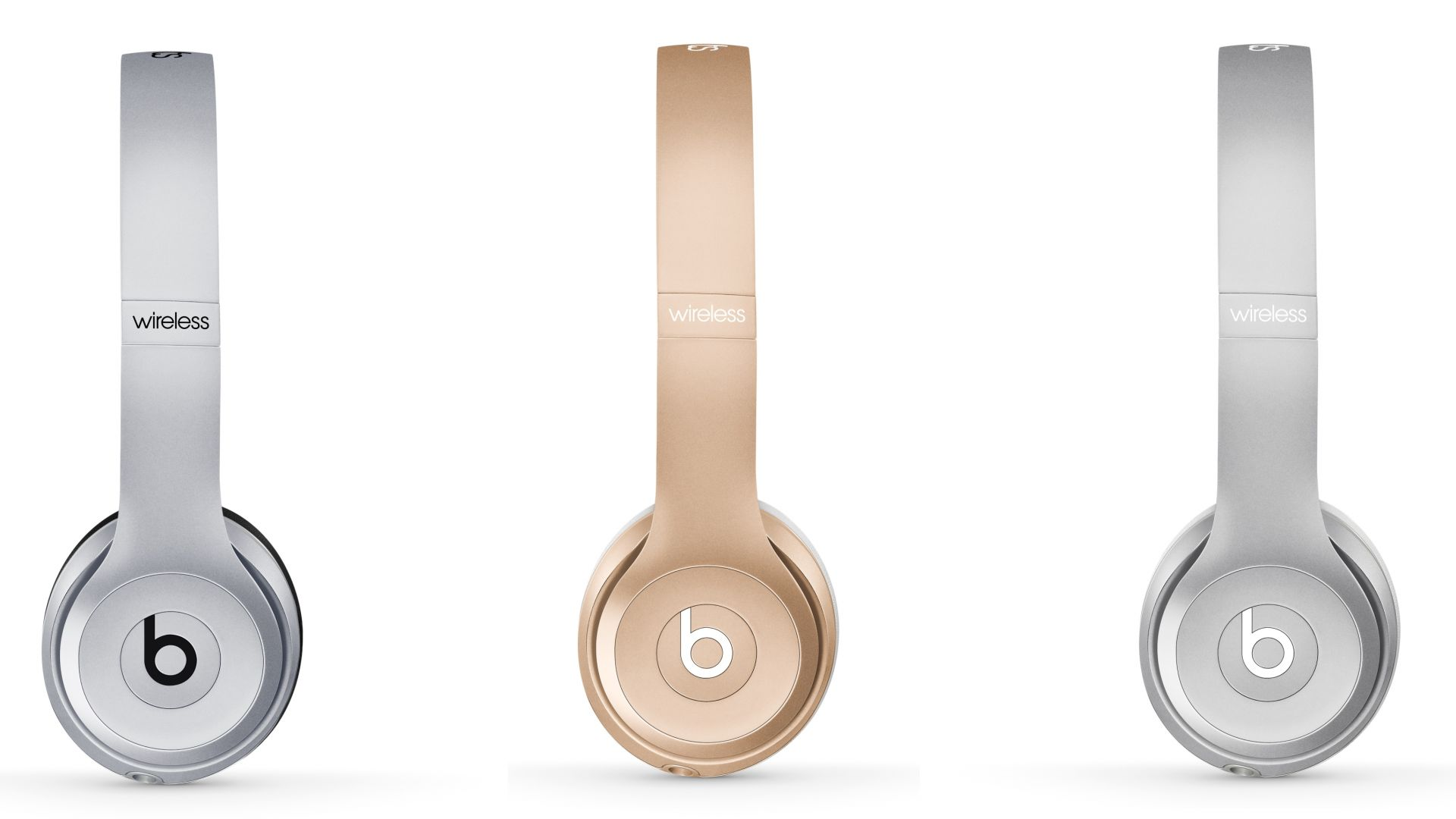 Beats Solo 3, apple, Iphone, Wireless headphones, dr. Dre