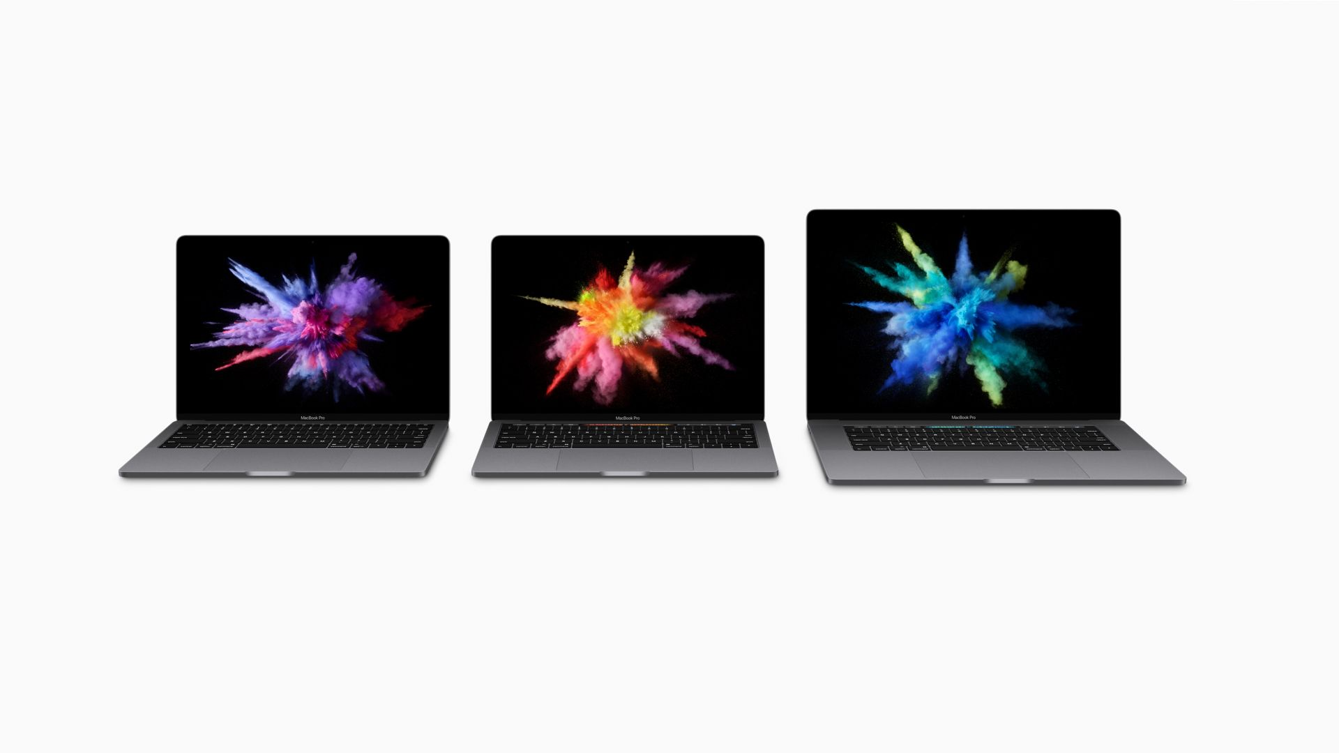 MacBook Pro, review, apple, laptop