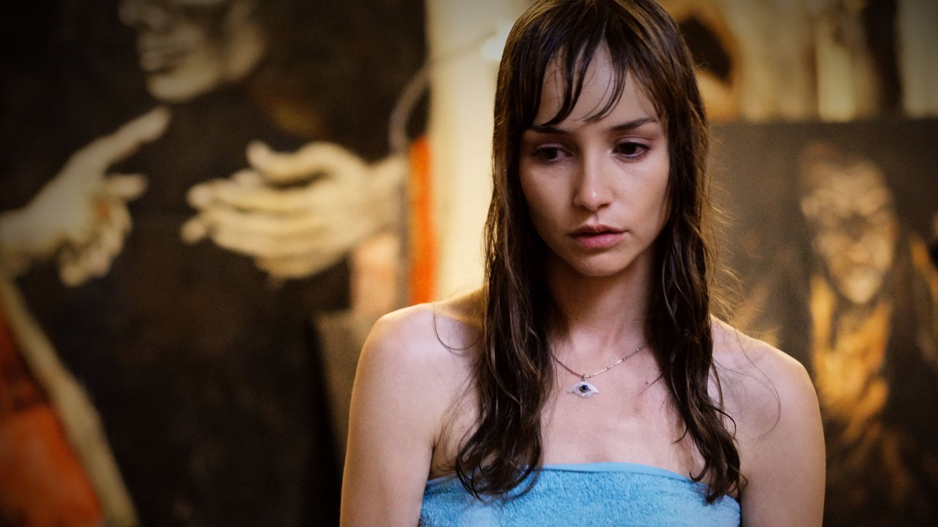 Dead Awake, Jocelin Donahue, best horror movies (horizontal)