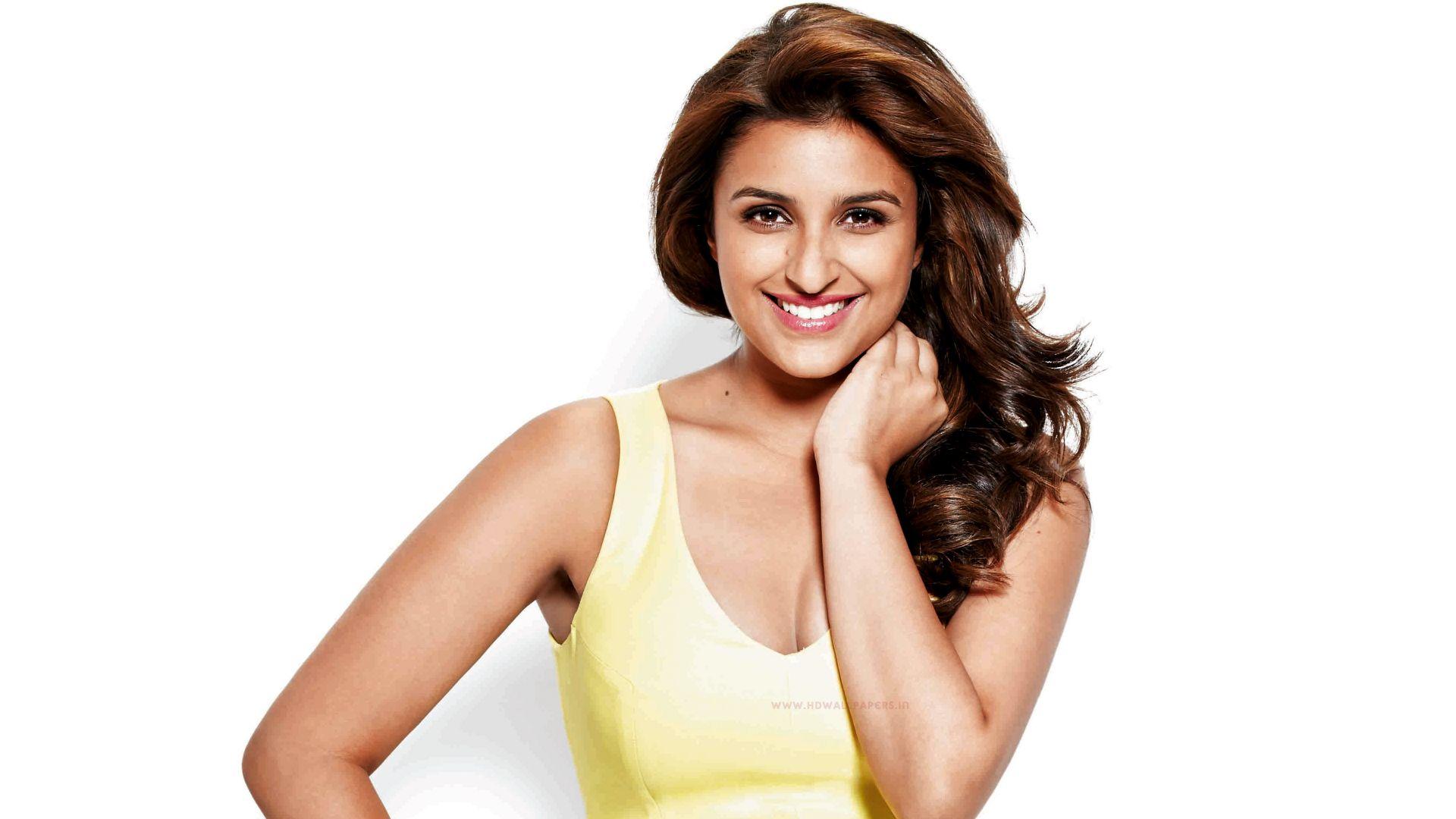 Indian celebrity hot image