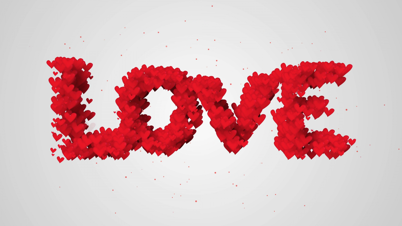 Stock images love image heart 4k stock images 14844 for World love images