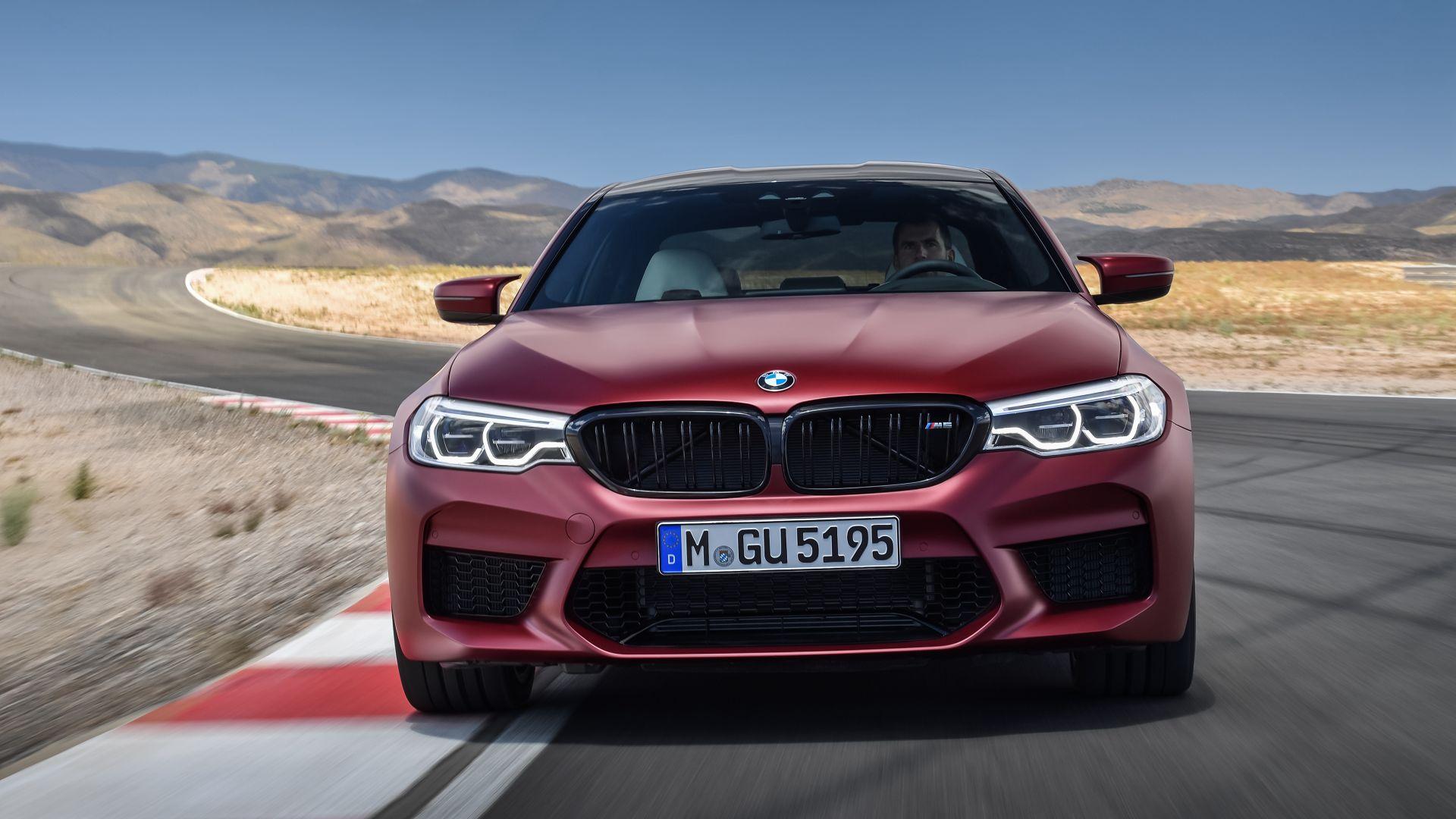 Tags: BMW M5 F90, Cars 2018, 4kWallpaper BMW M5 F90, Cars 2018, 4k, Cars & Bikes #15407 - 웹