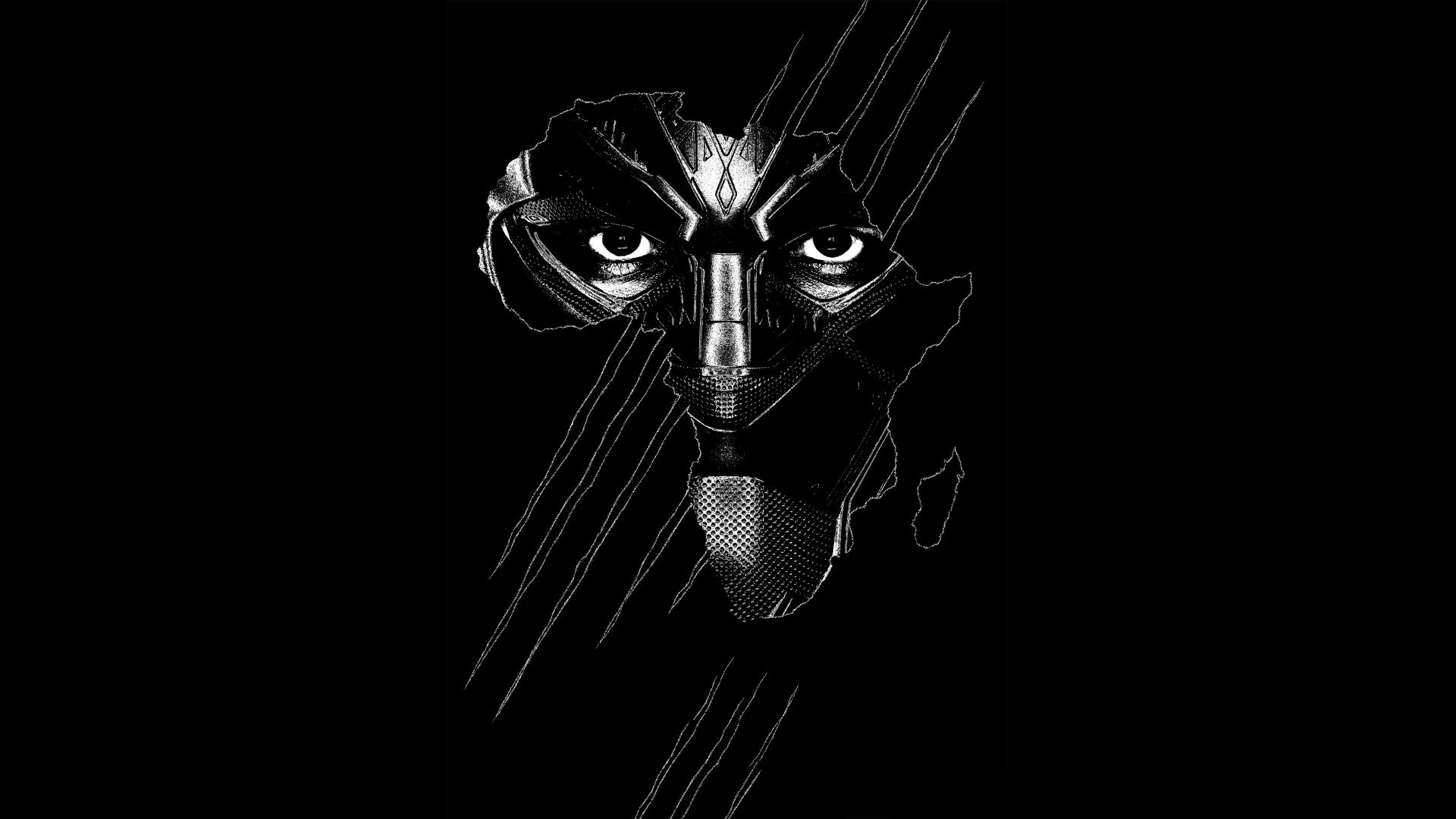 2932x2932 Pubg Android Game 4k Ipad Pro Retina Display Hd: Wallpaper Black Panther, Poster, 4k, Movies #17534