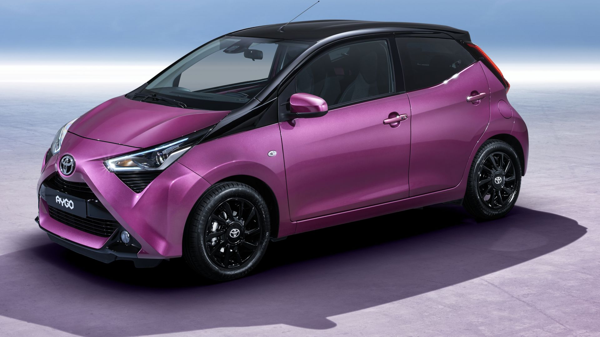 wallpaper toyota aygo geneva motor show 2018 4k cars bikes 17685. Black Bedroom Furniture Sets. Home Design Ideas