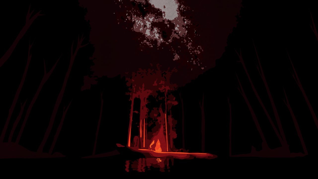 Wallpaper Red Dead Redemption 2, poster, 4K, 8K, Games #18205