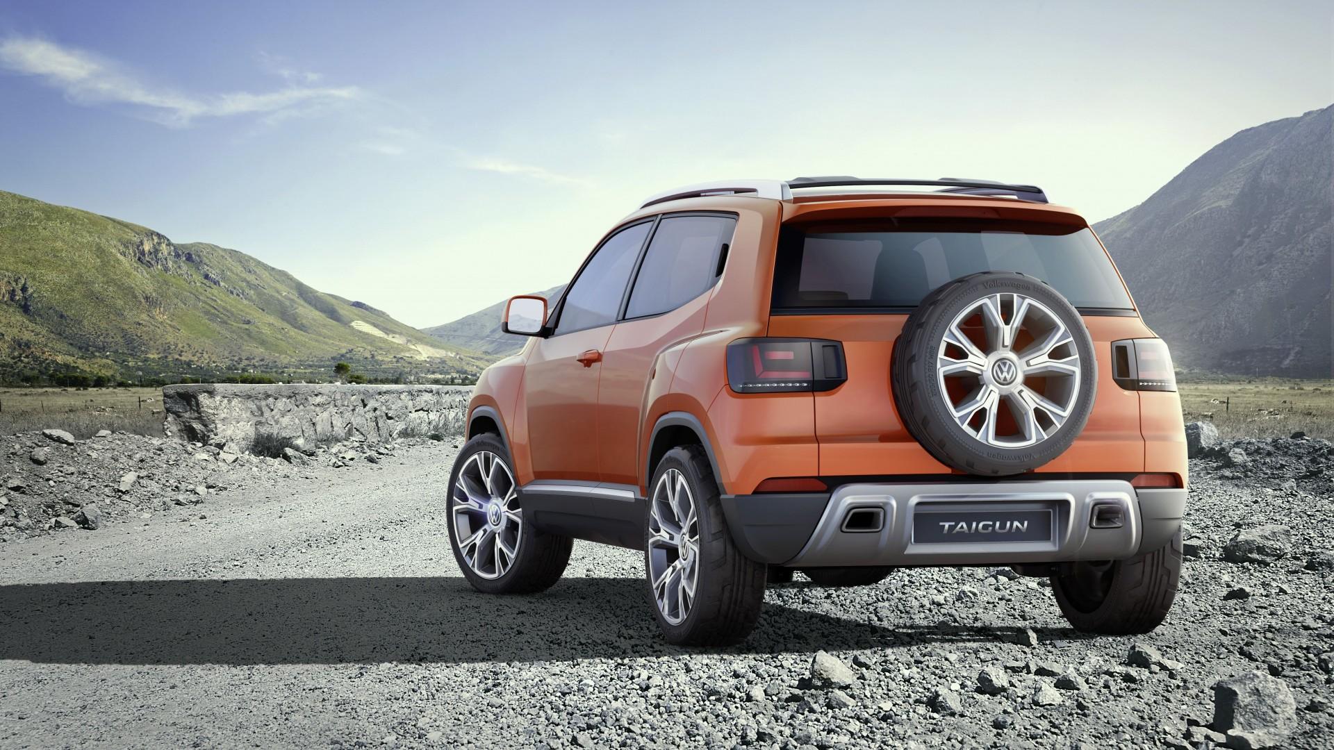 wallpaper volkswagen taigun crossover volkswagen suv 2015 cars test drive review buy. Black Bedroom Furniture Sets. Home Design Ideas