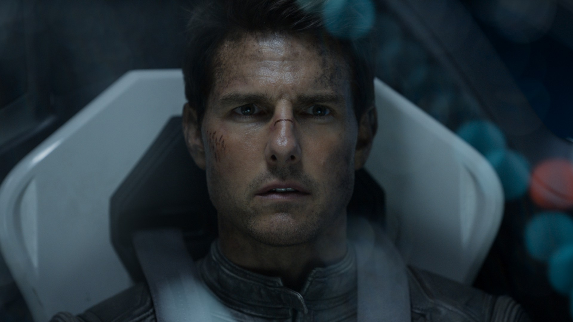 Tom Cruise, Oblivion, Best Movies of 2015, Most Popular Celebs in 2015, actor (horizontal)