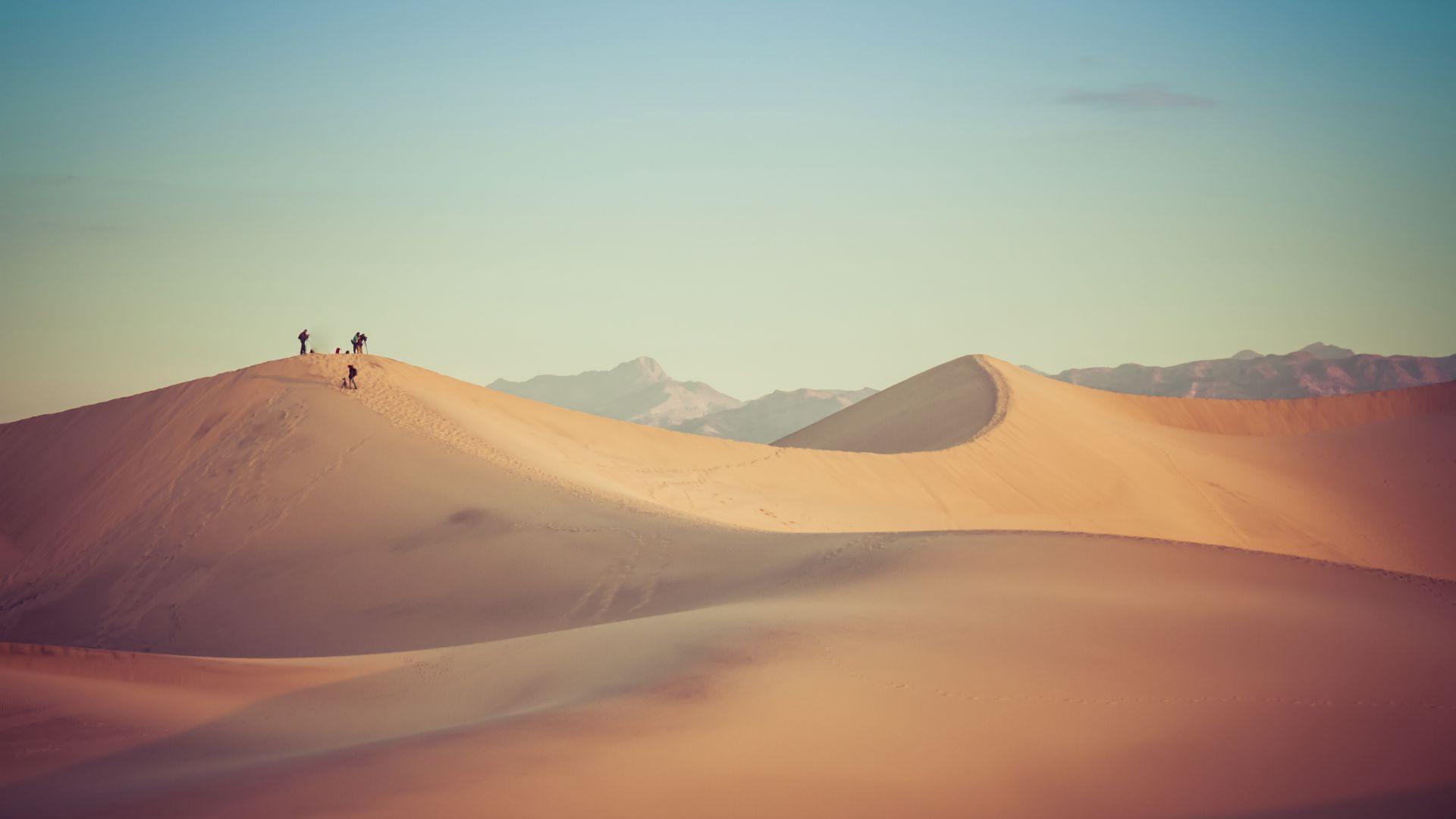 Wallpaper desert 5k 4k wallpaper 8k sand sky nature for Wallpaper home 5k