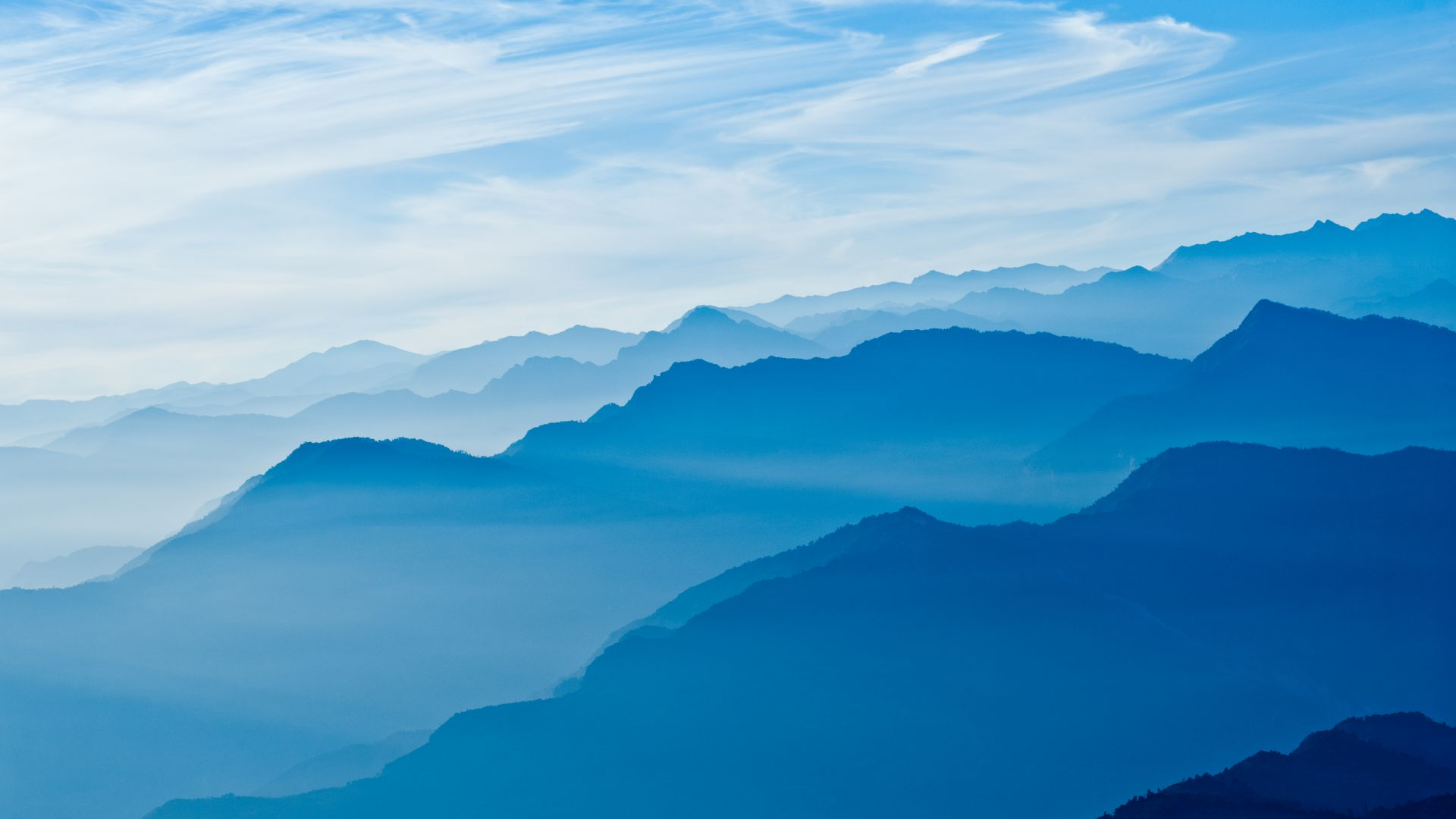 Wallpaper himalayas 5k 4k wallpaper nepal mountains for Wallpaper home 5k