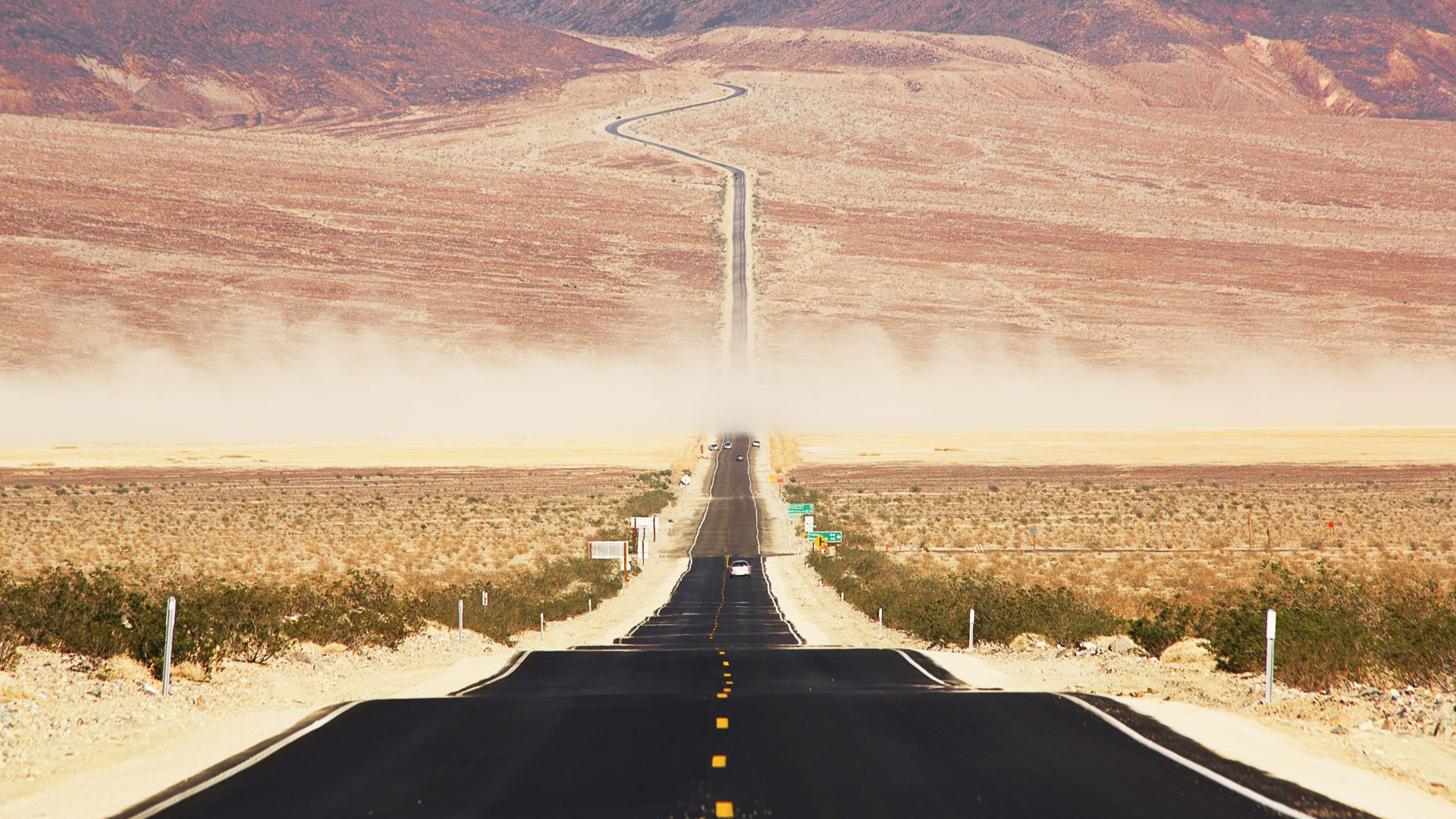 Wallpaper californian desert 4k 5k wallpaper 8k road for Wallpaper home 4k