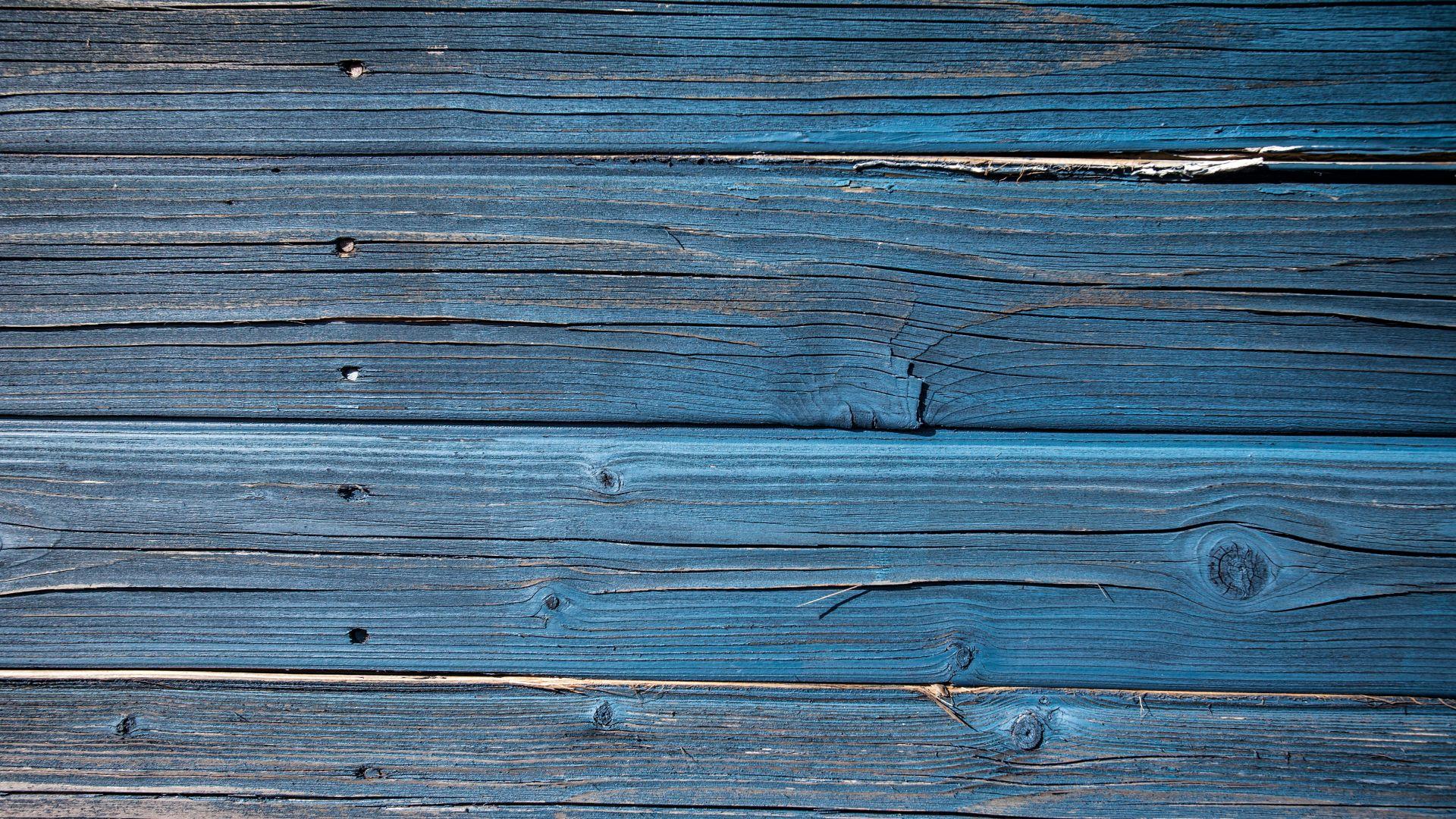 wallpaper texture, 4k, 5k wallpaper, 8k, wood, background