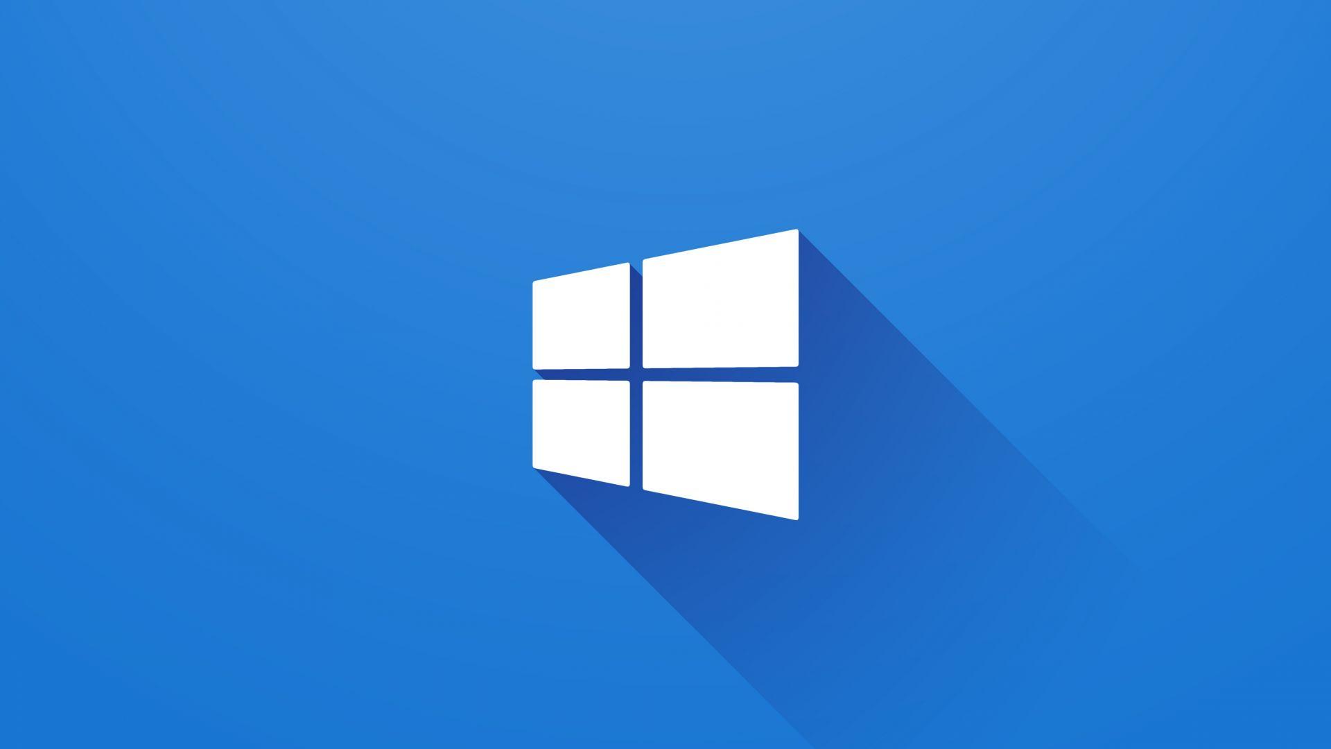 8 Fascinating Live Wallpapers for Your Windows Desktop