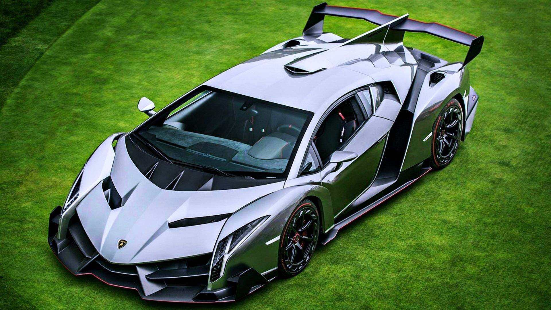 Wallpaper Lamborghini Veneno Supercar Concept Car Cars Amp Bikes 7428
