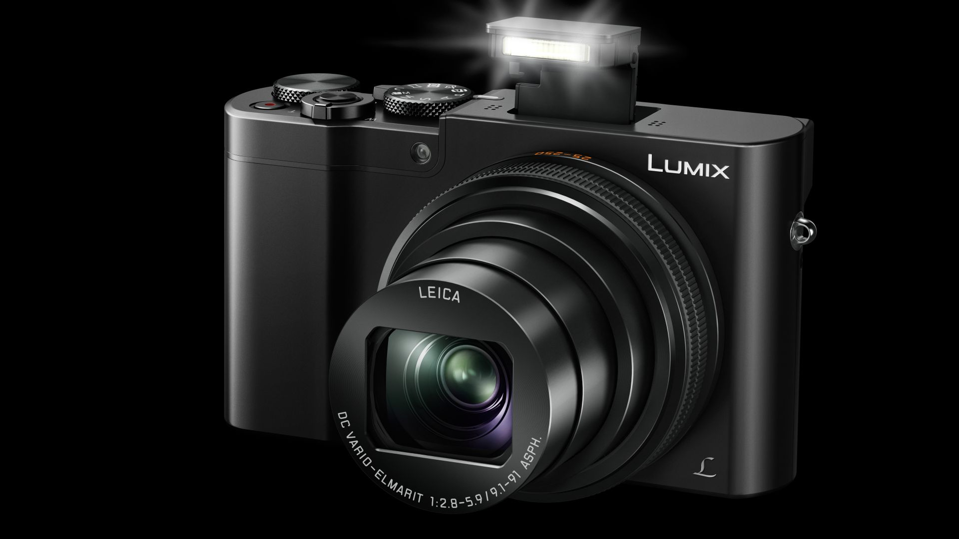 lumix camera hi tech -#main