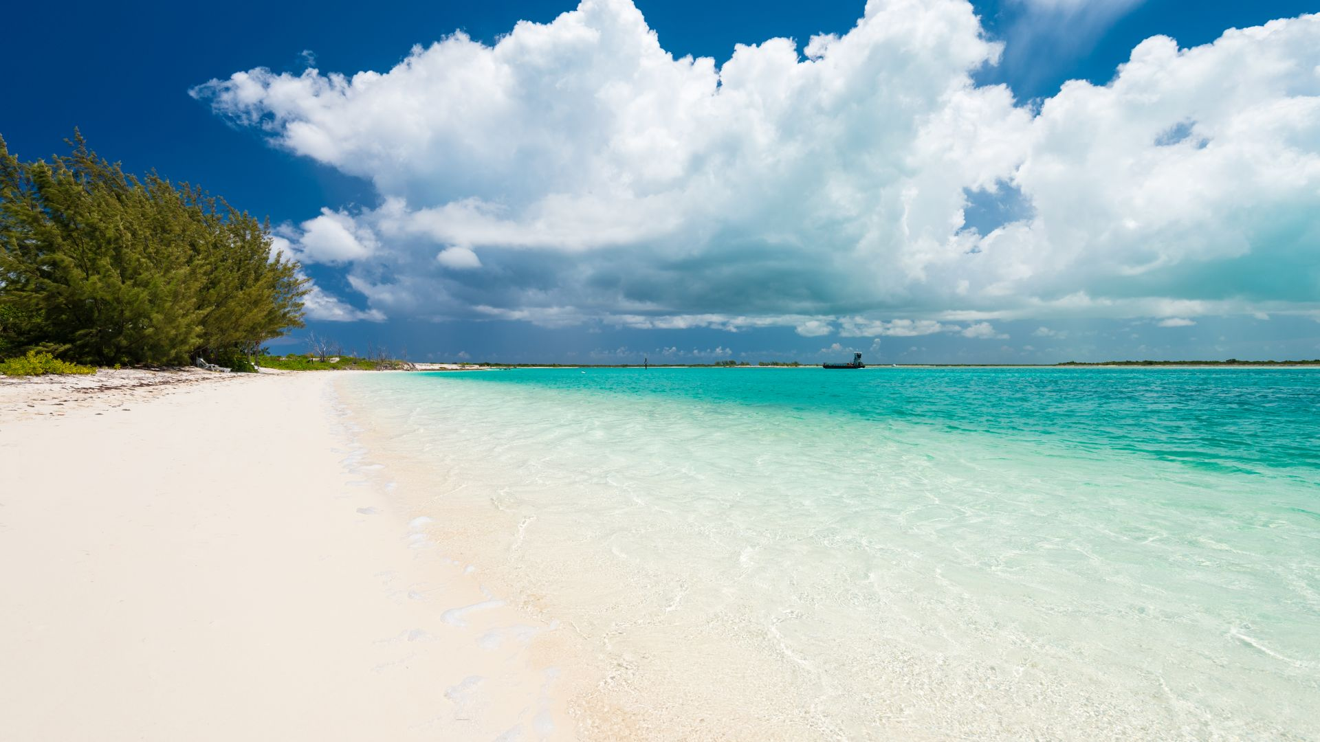 Top 11 Resorts in Grace Bay, Turks and Caicos - Trips To