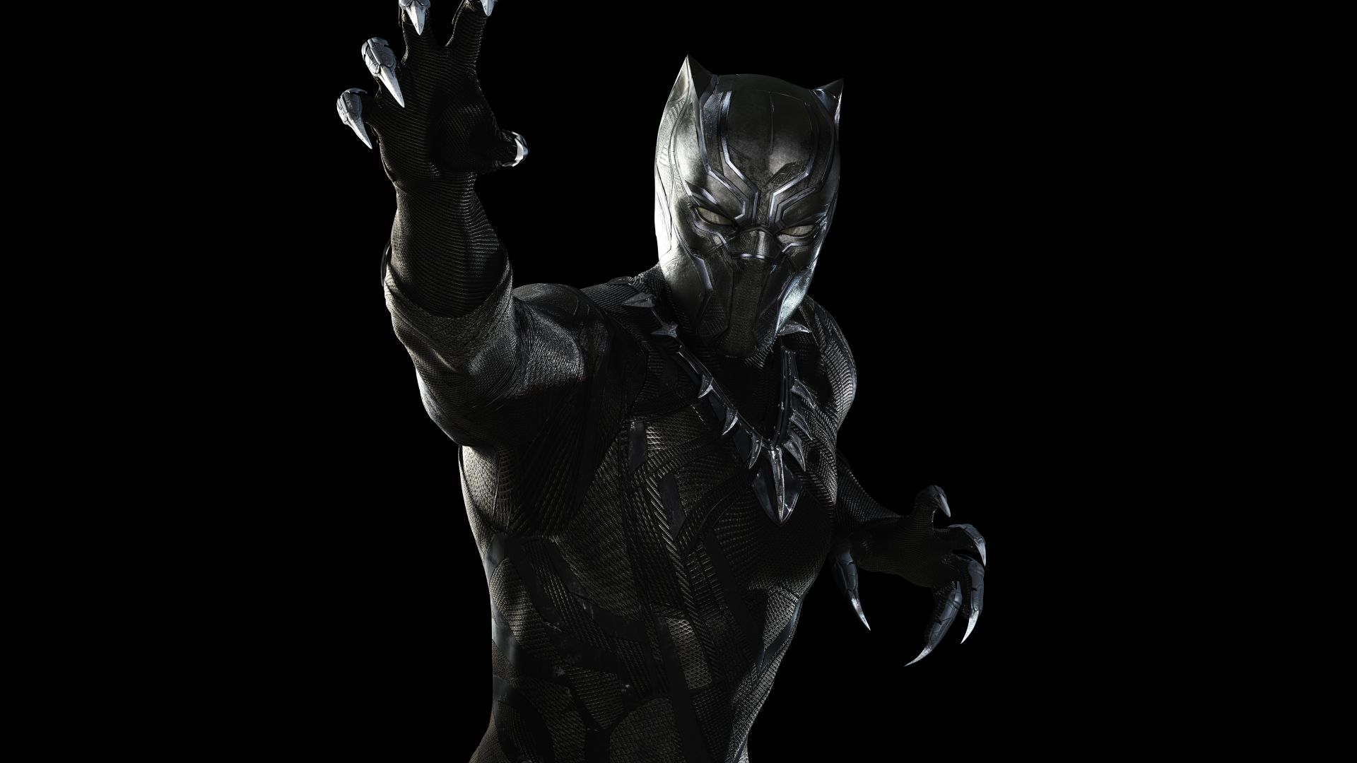 Amazing Wallpaper Marvel Black Panther - 8924  Trends_301294.jpg