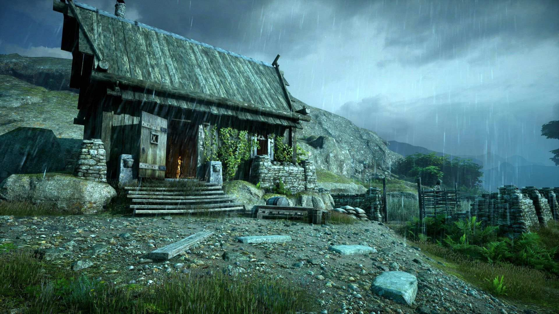 12 of the Best Open World Games | Gadget Review