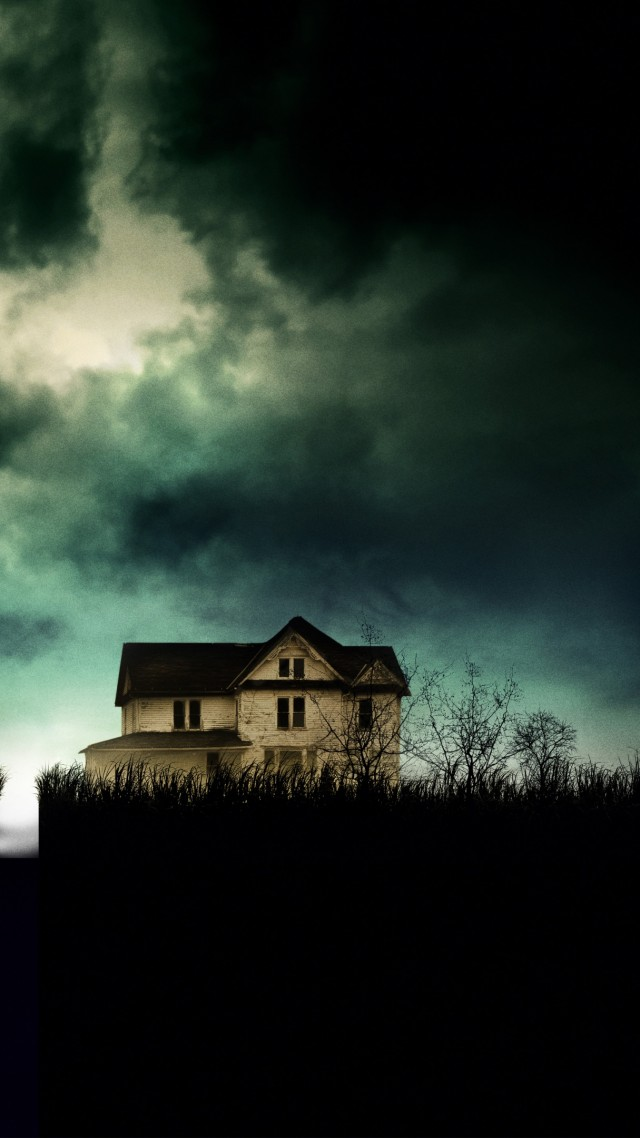 Wallpaper 10 Cloverfield Lane House John Goodman Best