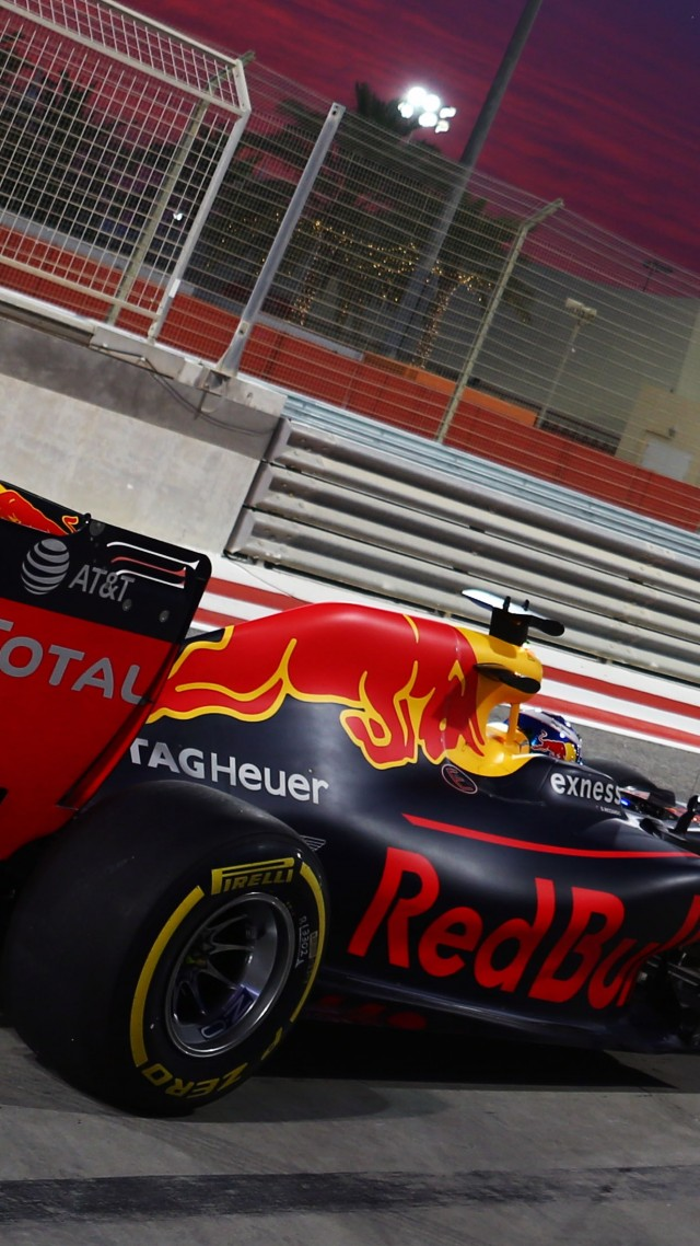 Wallpaper Red Bull Rb12 Red Bull Racing F1 Cars Bikes 10399