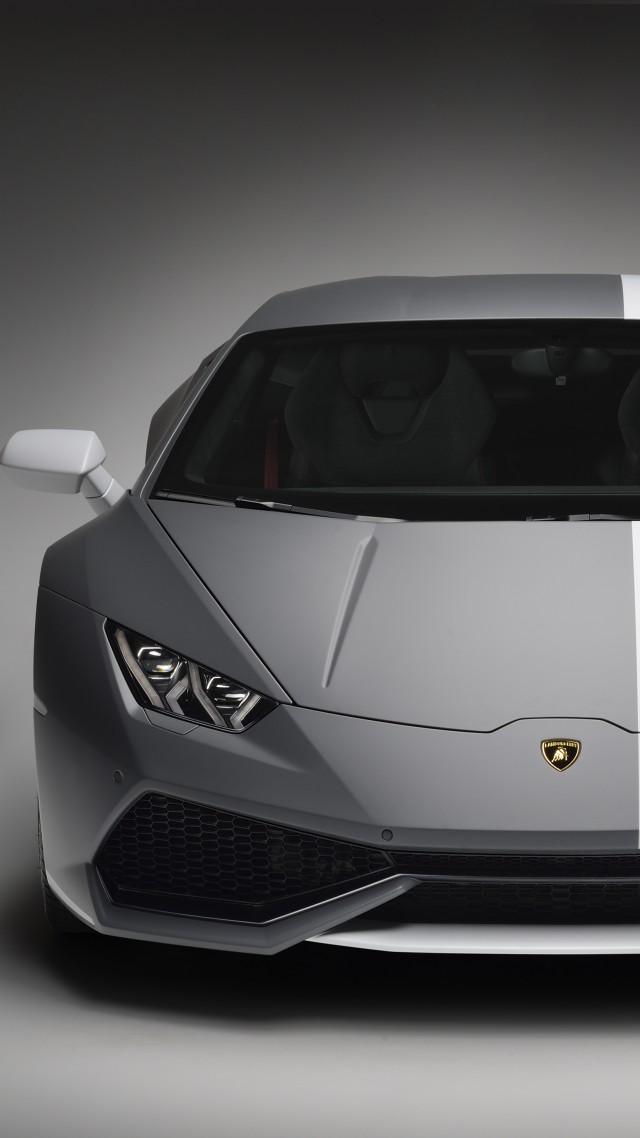 Wallpaper Lamborghini Hurac 225 N Lp 610 4 Quot Avio Quot Supercar