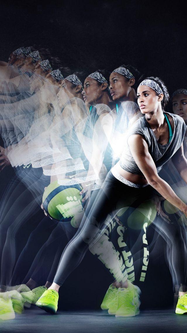 Wallpaper women fitness ball workout fitness sport 10568 - Wallpaper fitness women ...