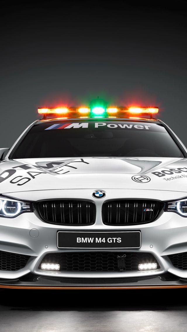 wallpaper bmw m4 gts dtm safety car cars bikes 10582. Black Bedroom Furniture Sets. Home Design Ideas